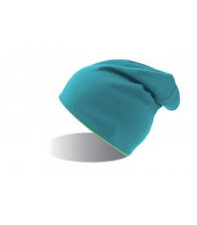 Bonnet EXTREME